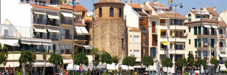 Apartamentos Tarragona